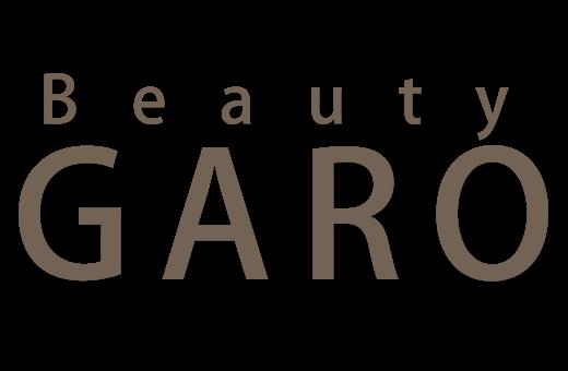 羽生の美容室 ビューティガロ